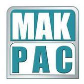 Makpac.jpg