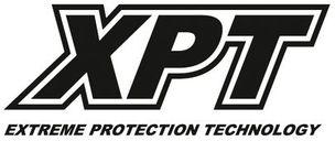 XPT.jpg