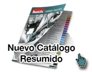 Descarga nuestro catálogo resumido