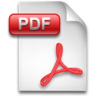 pdfs/manuales/DUP361.pdf