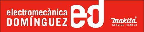 MAKITA CENTER BARCELONA