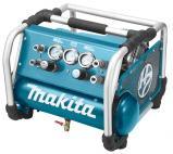 Compresor alta presión 28bar  AC310H MAKITA