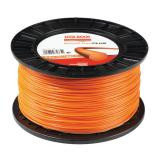 Hilo de nylon 2.4mm 262 m