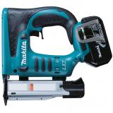 Clavadora 18V Litio 0,6mm  BPT351RFE MAKITA