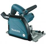 Fresadora de placas 118mm   CA5000XJ Makita