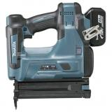 Clavadora 1,2mm 18V Litio 3.0Ah   DBN500RFE Makita