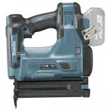 Clavadora 1,2mm 18V Litio   DBN500Z Makita