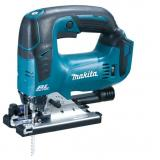 Caladora 18V Litio-ion   DJV182RMJ Makita
