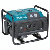 Generador 2,2 kVA  EG2250A MAKITA