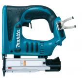 Clavadora 0.6mm 18V Litio-ion   DPT351Z Makita