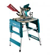 Sierra reversible 260mm  LF1000 MAKITA