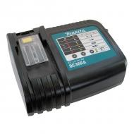 Cargador 36V DC36RA Litio-ion Litio-ion (2.6Ah)