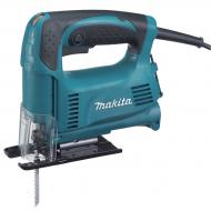 Caladora 450W vel. variable  4327 MAKITA