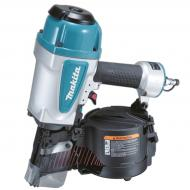 Clavadora neumática 90mm  AN902 MAKITA