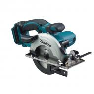 Sierra circular 136mm 18V Litio-ion   DSS501Z Makita