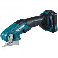 Multi-cutter a batería 10,8V Litio-ion    CP100DSA Makita
