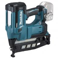 Clavadora 1,2mm 18V DBN600Z  Makita
