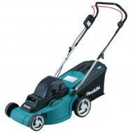 Cortacésped 38 cm 18Vx2 Litio-ion DLM380Z  MAKITA