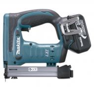 Grapadora 18V Litio-ion   DST221RMJ Makita