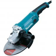 Amoladora 2.000W 230mm  GA9050R MAKITA