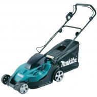 Cortacésped 36V Litio-ion LM430DZ  MAKITA