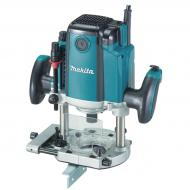 Fresadora de superficie 12mm  RP1800X MAKITA