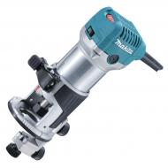 Fresadora 6 y 8 mm   RT0700C Makita